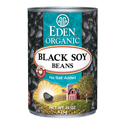 Black Soybean Rice
