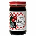 Cherry Kanten (from Cherry Concentrate)