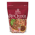 Red Quinoa with Black Soybeans