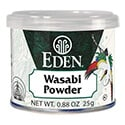 Wasabi Paste for Sushi