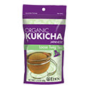 Apple Cherry Kukicha Tea