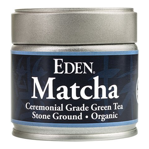 Organic Matcha - Green Tea Powder